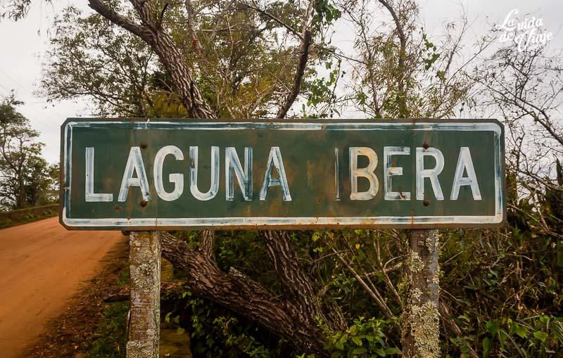 La Vida de Viaje-Esteros del Ibera-42
