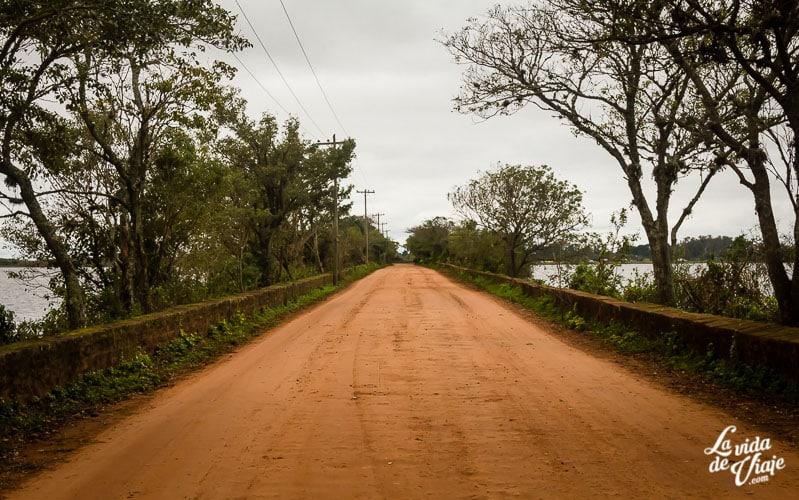 La Vida de Viaje-Esteros del Ibera-44