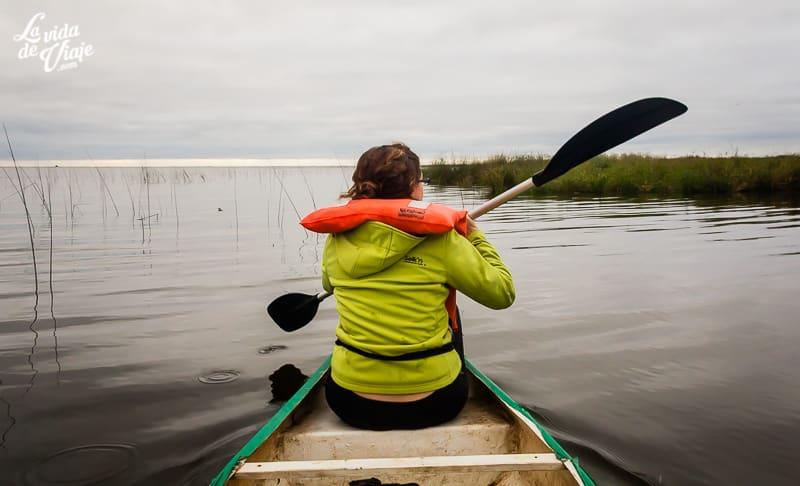 La Vida de Viaje-Esteros del Ibera-45