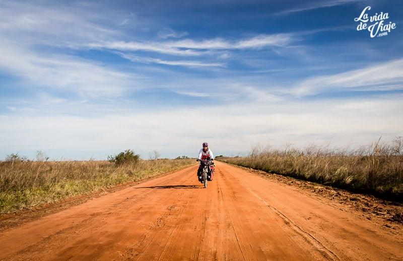 La Vida de Viaje-Esteros del Ibera-5