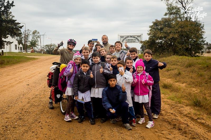 La Vida de Viaje-de Entre Ríos a Corrientes-3