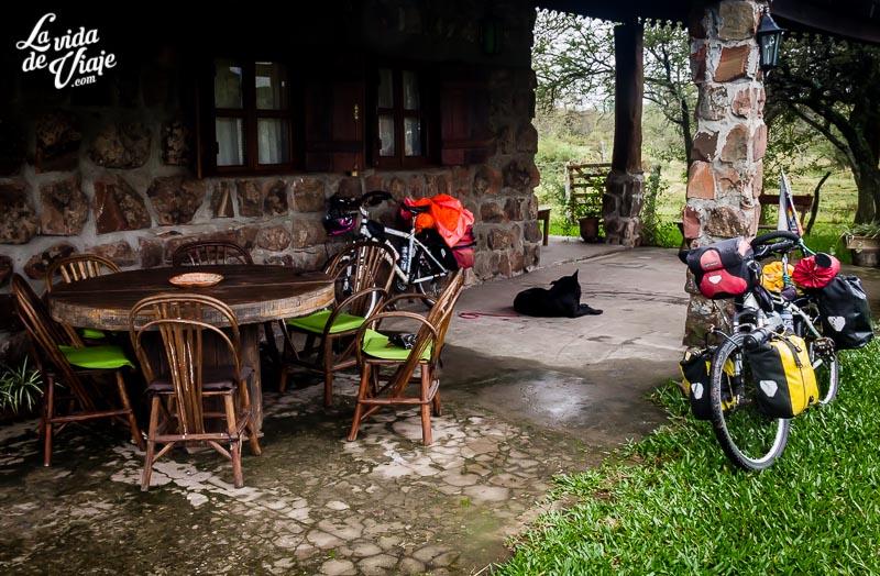 La Vida de Viaje-de Entre Ríos a Corrientes-33