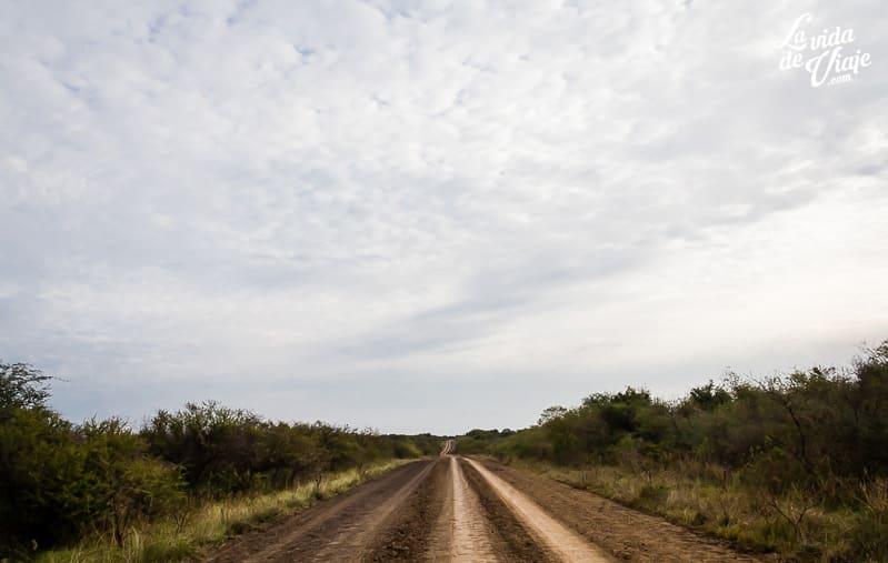 La Vida de Viaje-de Entre Ríos a Corrientes-23