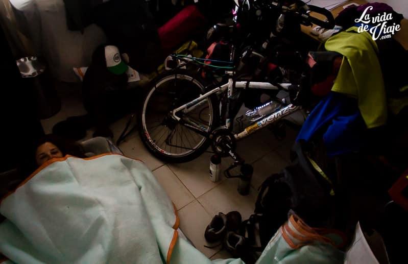 La Vida de Viaje-de Entre Ríos a Corrientes-31