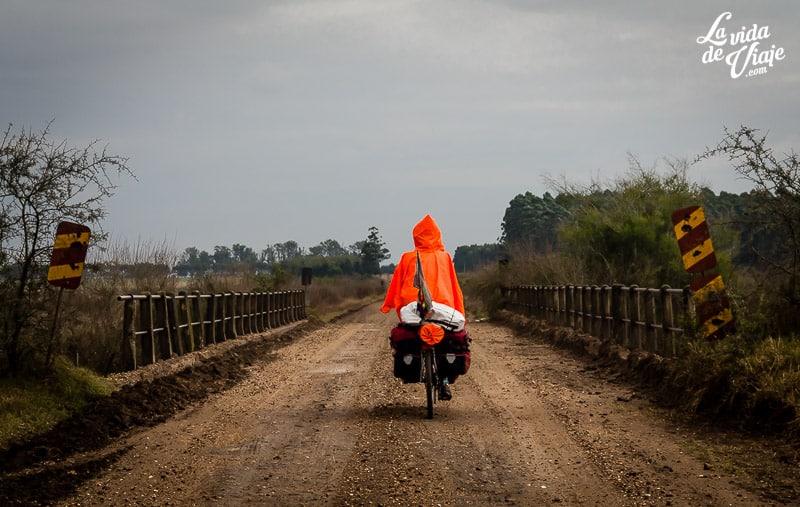 La Vida de Viaje-de Entre Ríos a Corrientes-5