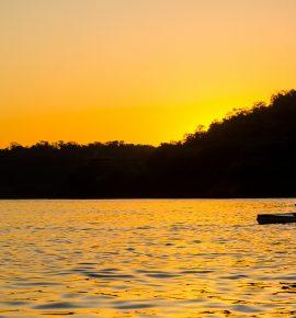 Iguazú más allá de las Cataratas (guía para recorrer este destino en 6 días)