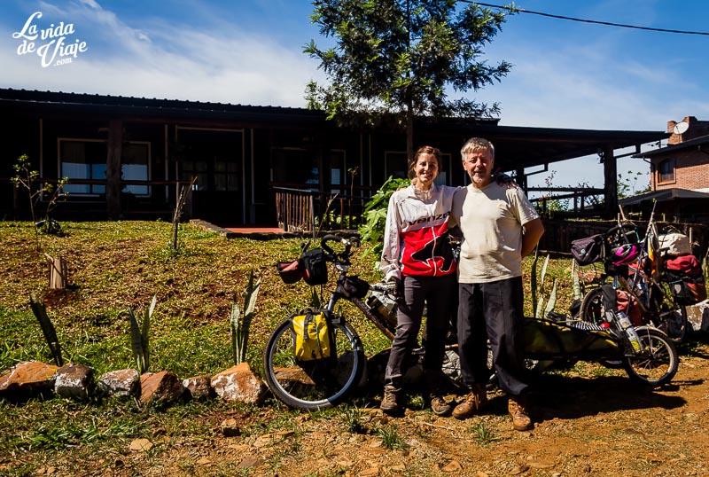 La Vida de Viaje-Misiones-Argentina-24