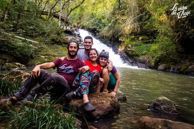 La Vida de Viaje-Misiones-Argentina-50