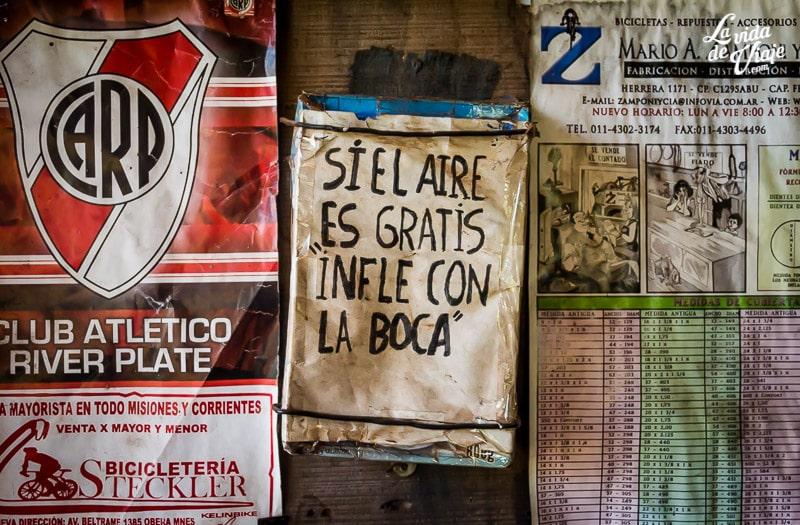 La Vida de Viaje-Misiones-Argentina-51