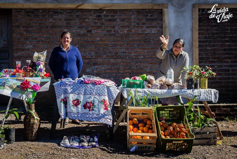 La Vida de Viaje-Misiones-Argentina-54