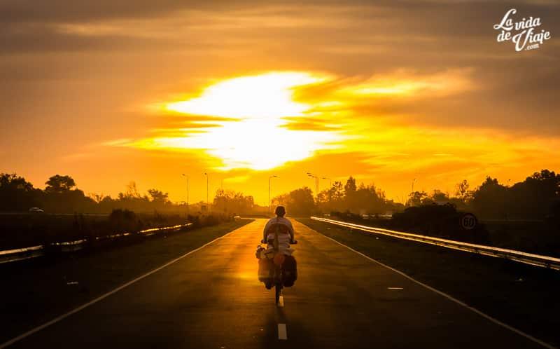 La Vida de Viaje-cuatro-1