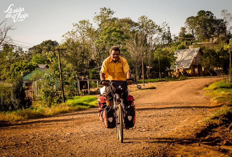 La Vida de Viaje-misiones-frontera-30