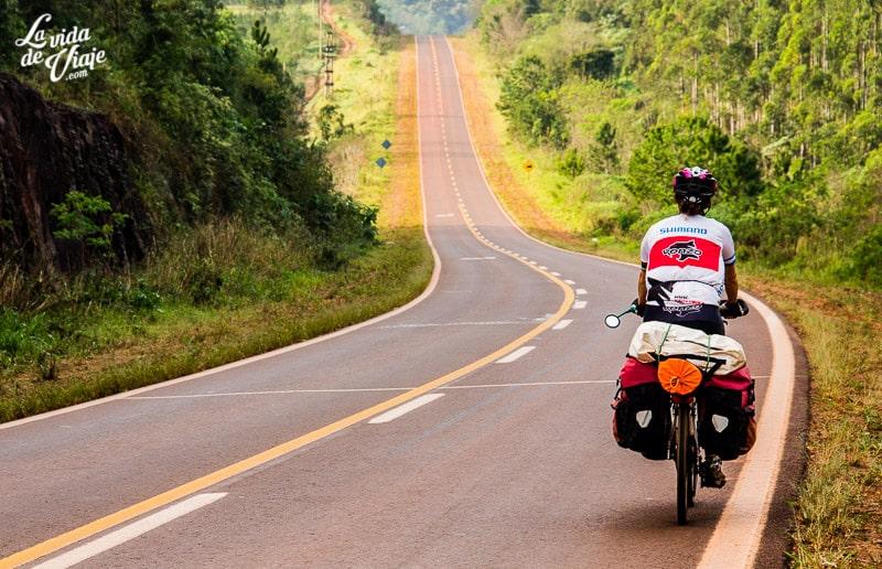 La Vida de Viaje-misiones-frontera-9