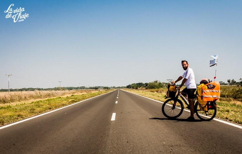 La Vida de Viaje-Regreso a Corrientes-1