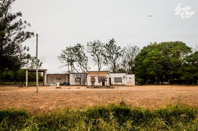 La Vida de Viaje-Regreso a Corrientes-10