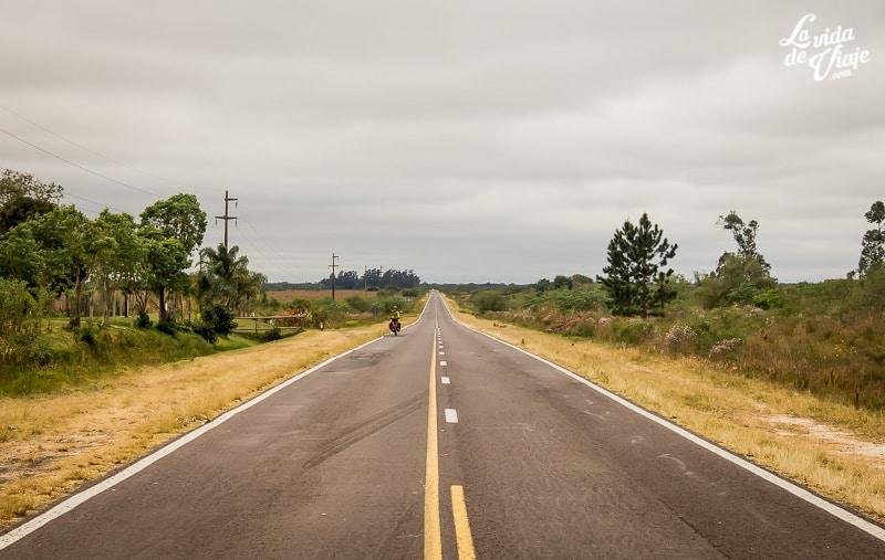 La Vida de Viaje-Regreso a Corrientes-12