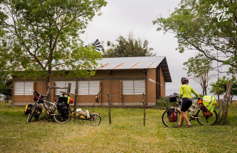 La Vida de Viaje-Regreso a Corrientes-14