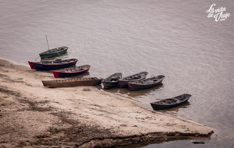 La Vida de Viaje-Regreso a Corrientes-18