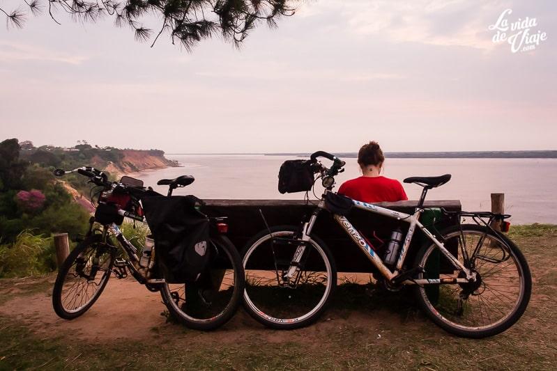 La Vida de Viaje-Regreso a Corrientes-19
