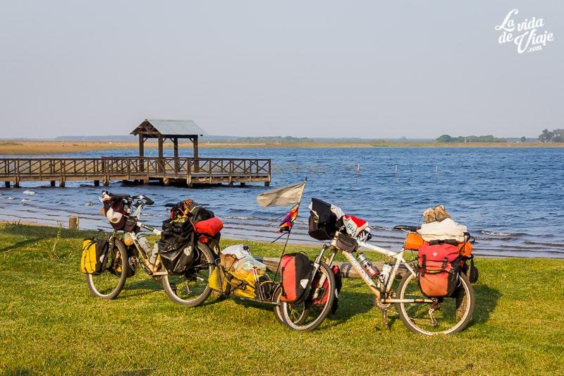 La Vida de Viaje-Regreso a Corrientes-2