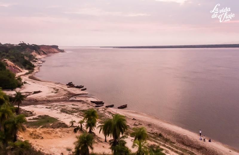 La Vida de Viaje-Regreso a Corrientes-20