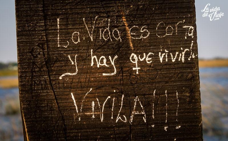 La Vida de Viaje-Regreso a Corrientes-3