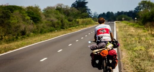 La Vida de Viaje-Regreso a Corrientes-7