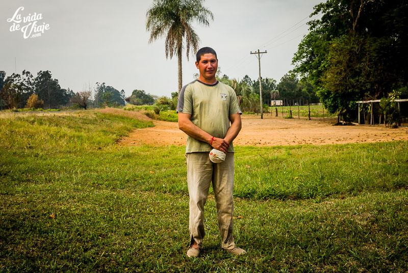 La Vida de Viaje-Regreso a Corrientes-9
