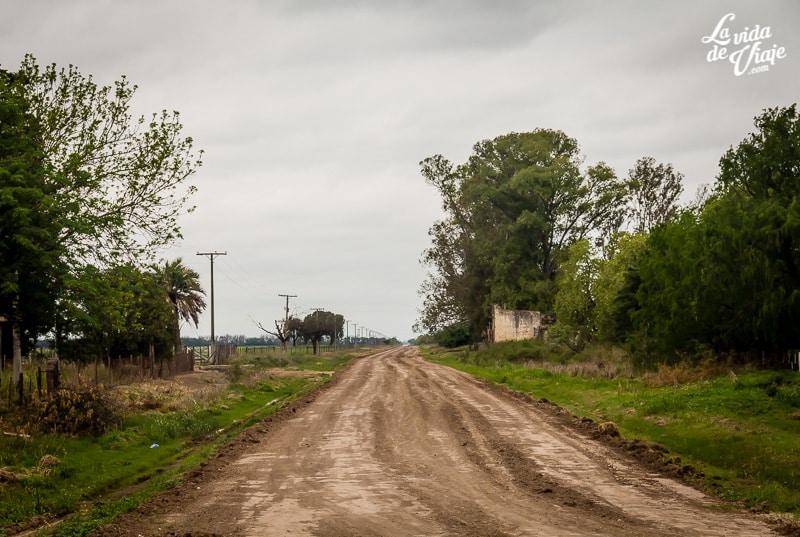La Vida de Viaje-Santa Fe-24