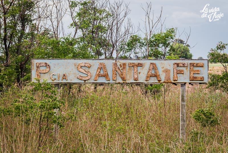 La Vida de Viaje-Santa Fe-40