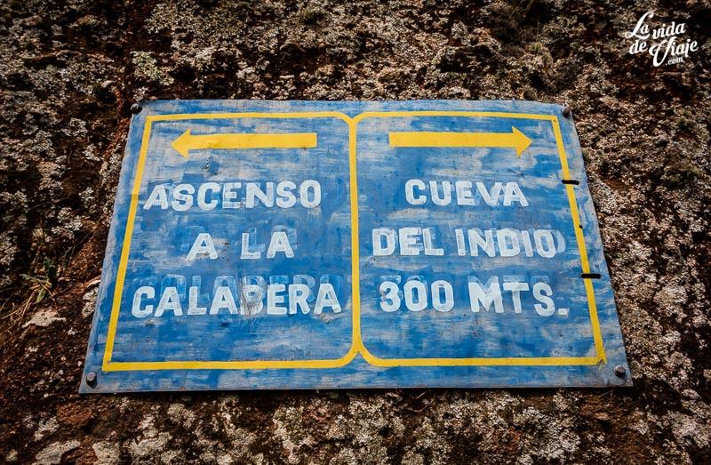 La Vida de Viaje-Córdoba-1-34