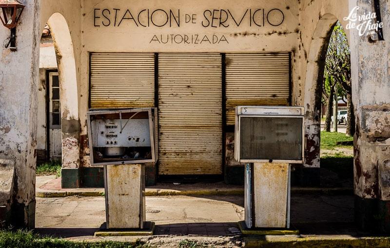 La Vida de Viaje-Córdoba-1-5