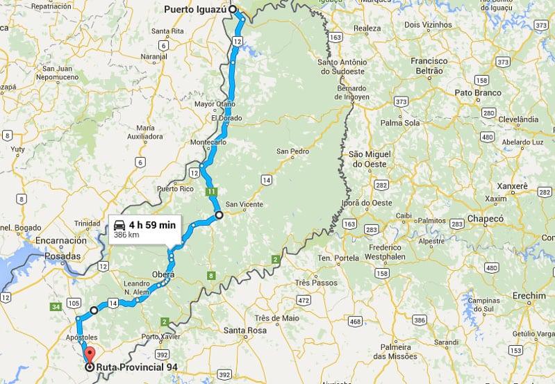 La Vida de Viaje-guia misiones-5