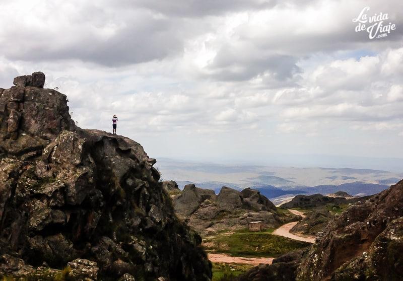 La Vida de Viaje-Viaje por Córdoba 2 - iphone-5