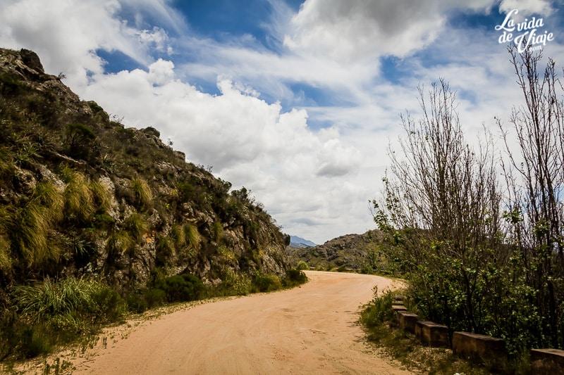 La Vida de Viaje-Viaje por Córdoba 2-11