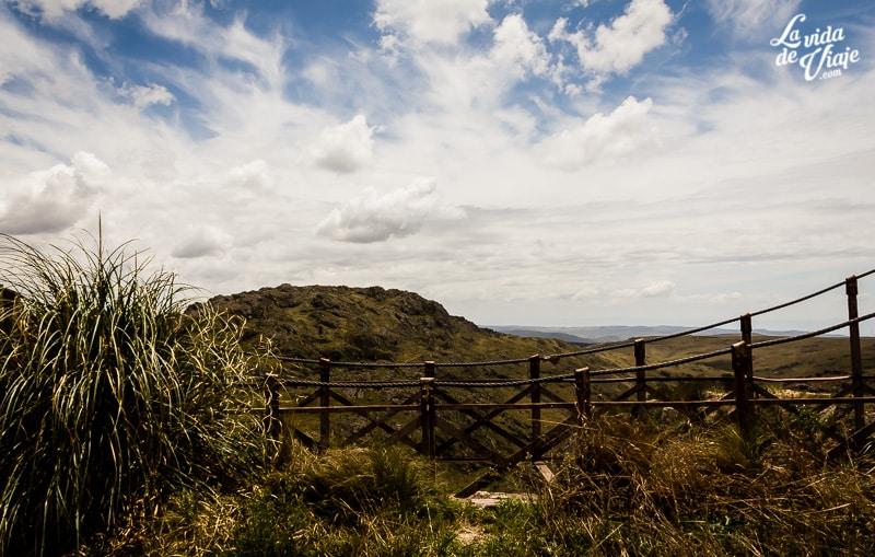 La Vida de Viaje-Viaje por Córdoba 2-12