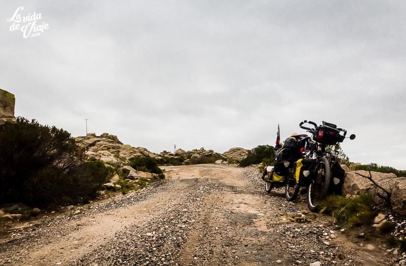 La Vida de Viaje-Viaje por Córdoba 2-27