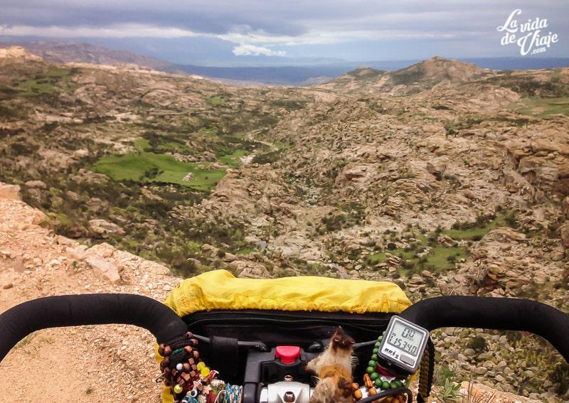 La Vida de Viaje-Viaje por Córdoba 2 - iphone-6