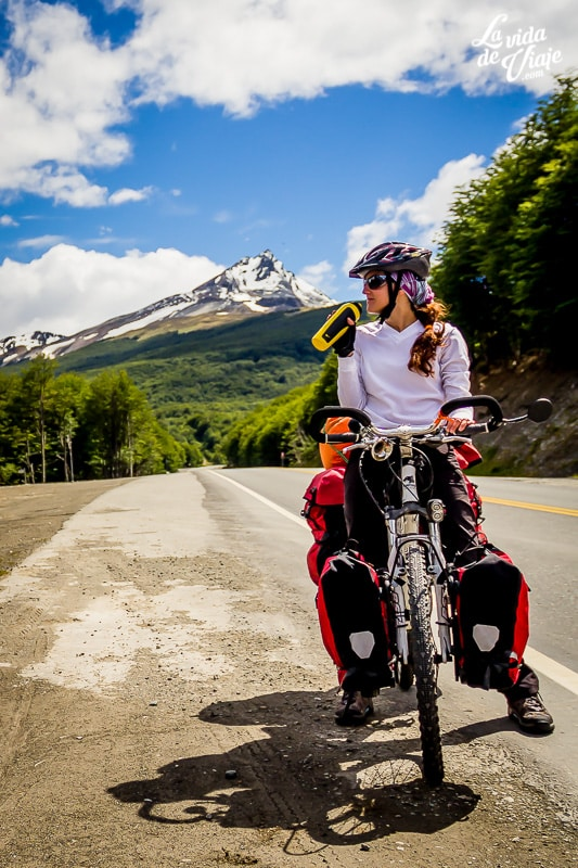 La Vida de Viaje-mujeres cicloviajeras-1