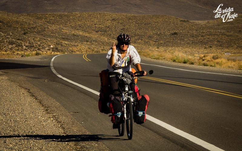 La Vida de Viaje-mujeres cicloviajeras-10