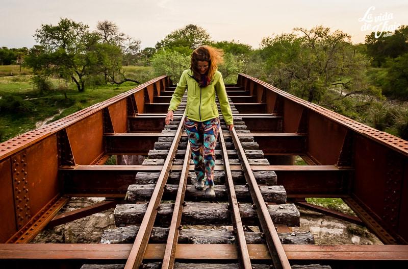La Vida de Viaje-mujeres cicloviajeras-28