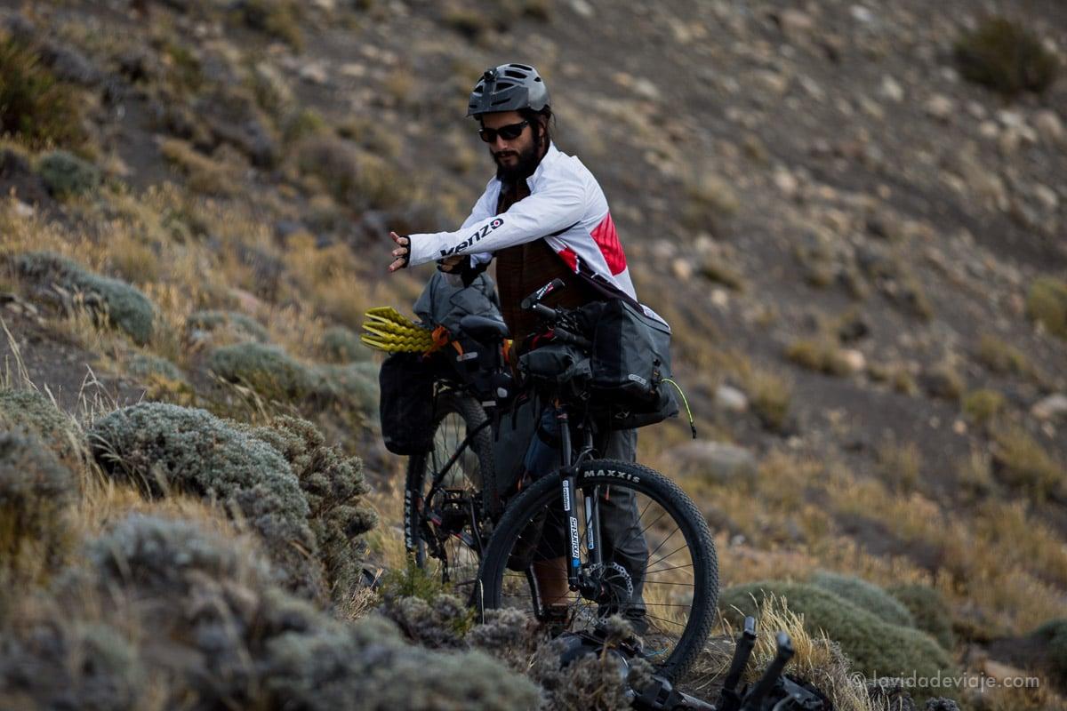 la-vida-de-viaje-especial-cicloturismo-miedos-previaje-3745