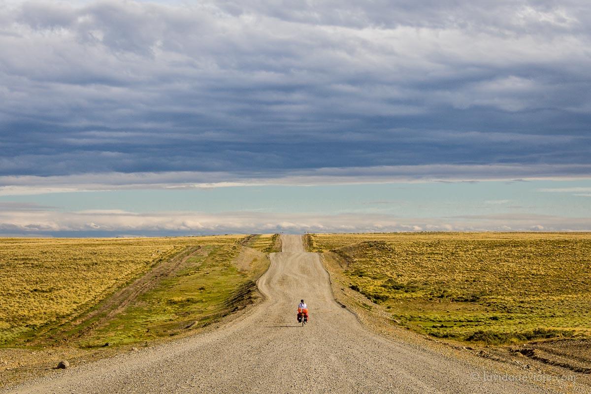 la-vida-de-viaje-especial-cicloturismo-miedos-previaje
