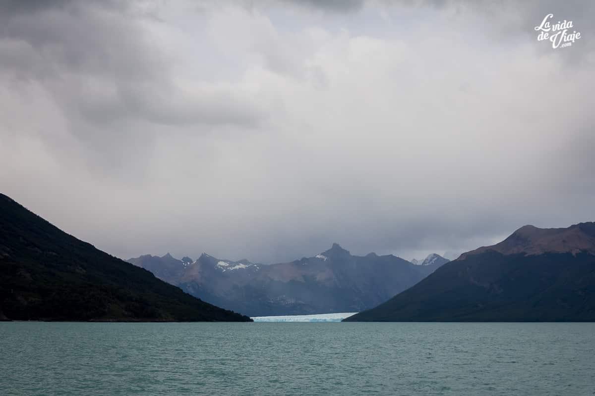 glaciar mayo y perito moreno_el calafate_la vida de viaje