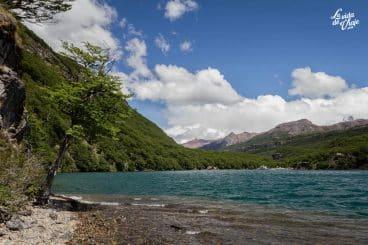 La Vida de Viaje - que hacer ver y comer en El Chaltén-9