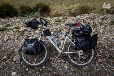 La Vida de Viaje - Carretera Austral