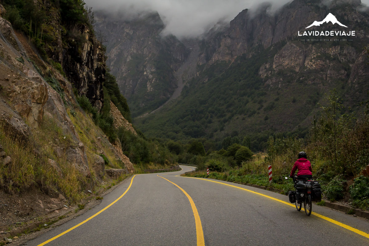 la-vida-de-viaje-carretera-austral