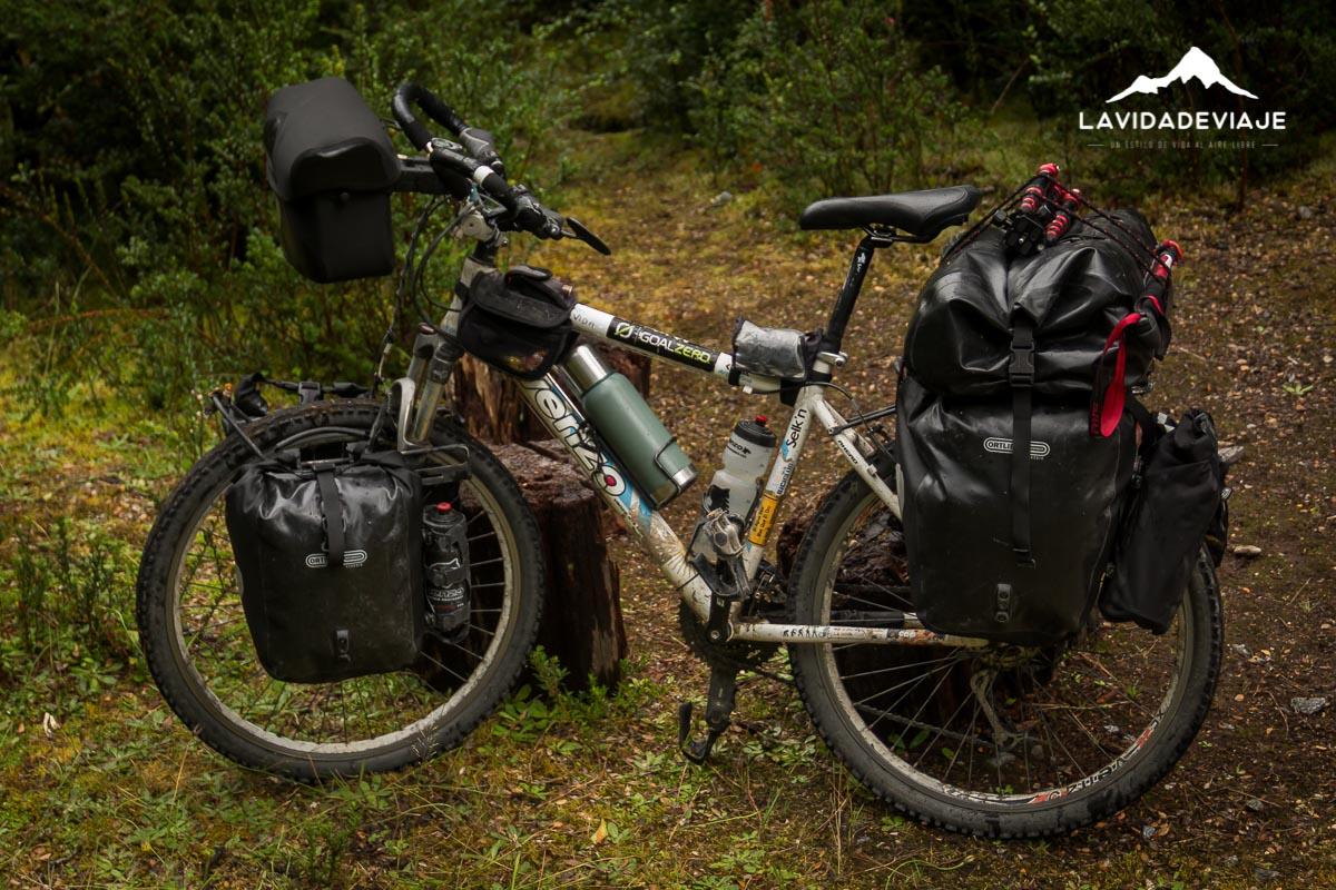 la-vida-de-viaje-carretera-austral-6-4008