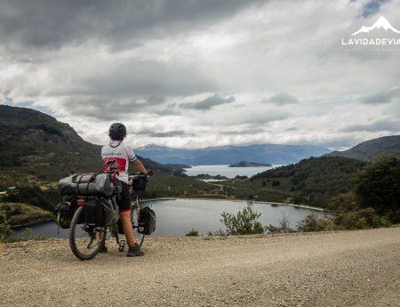 Días de ruta austral (2)