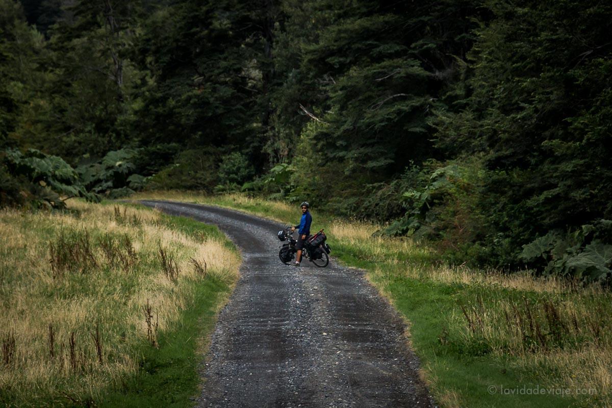 la-vida-de-viaje-carretera-austral-kilometro-cero